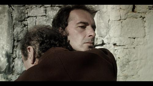 izmedju-dana-i-noci-zillion-film-3