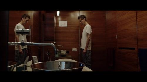koja-je-ovo-drzava-zillion-film (5)