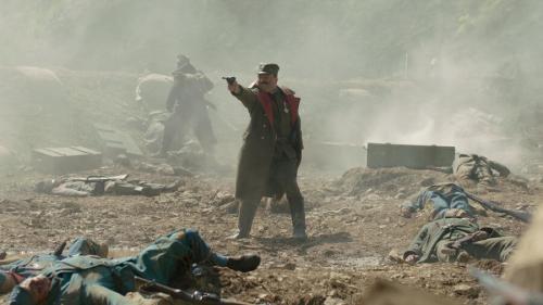kralj-petar-I-zillion-film (25)