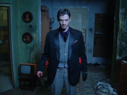 krojaceva-tajna-zillion-film (10)