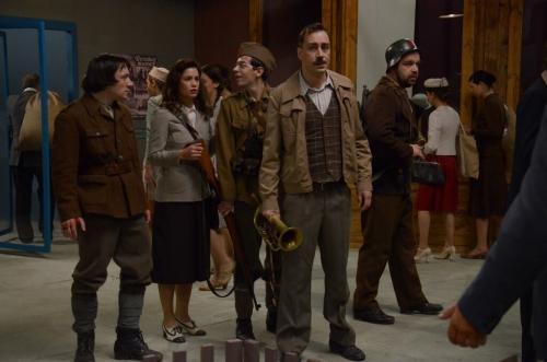 narodni-heroj-ljiljan-vidic-zillion-film (2)