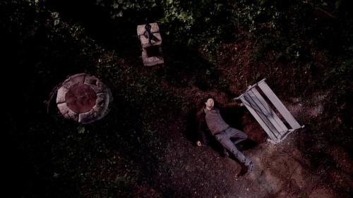 pijavice-slike-zillion-film (11)
