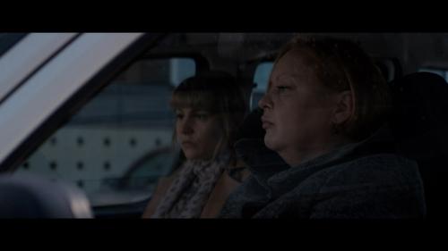 s-one-strane-zillion-film (11)