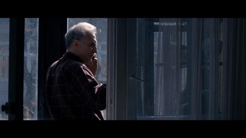 s-one-strane-zillion-film (13)
