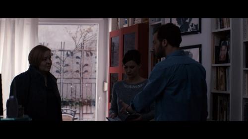 s-one-strane-zillion-film (14)