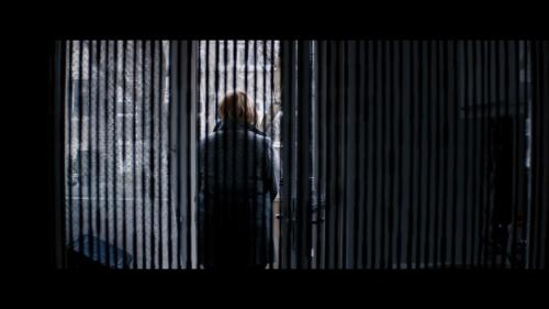 s-one-strane-zillion-film (6)