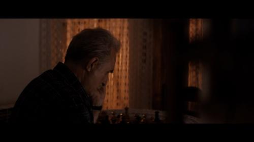 s-one-strane-zillion-film (9)
