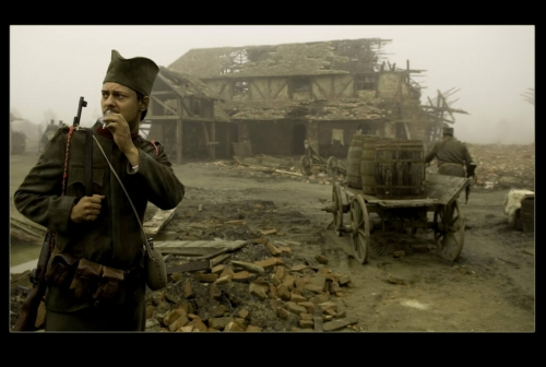 sveti-georgije-ubiva-azdahu-zillion-film (13)
