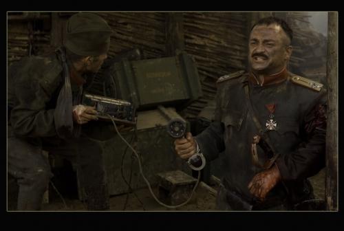 sveti-georgije-ubiva-azdahu-zillion-film (15)