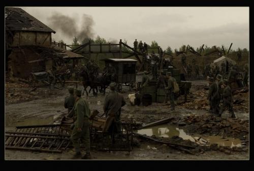 sveti-georgije-ubiva-azdahu-zillion-film (16)