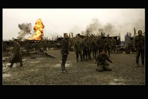 sveti-georgije-ubiva-azdahu-zillion-film (17)