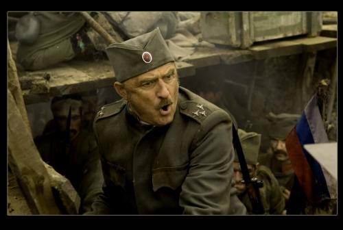 sveti-georgije-ubiva-azdahu-zillion-film (19)