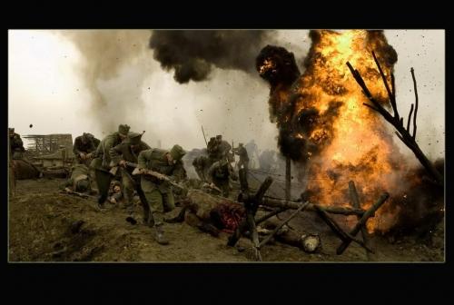 sveti-georgije-ubiva-azdahu-zillion-film (21)