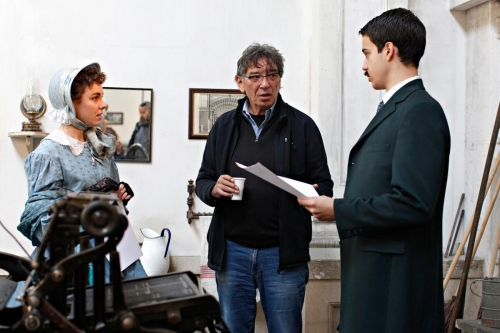 ime-naroda-zillion-film-galerija (2)