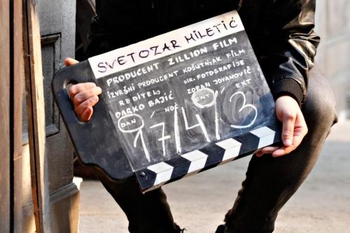 ime-naroda-zillion-film-galerija (4)