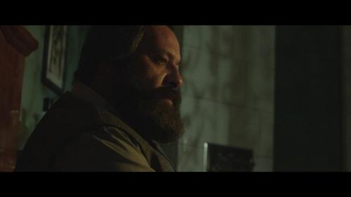 zillion-film-ocevi-slobode-galerija (8)